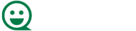 Professionel tagrenovering, håndværker logo
