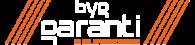 Professionel tagrenovering, byg garanti logo