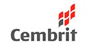 Professionel tagrenovation, cembrit logo