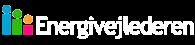 Professionel tagrenovering, energivejlederen logo